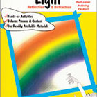 Light: Reflection and Refraction