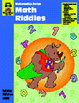 Math Riddles