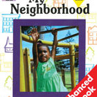 My Neighborhood (Enhanced eBook)