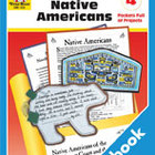 Native Americans Thematic Unit
