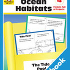 Ocean Habitats