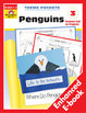 Penguins (Enhanced eBook)