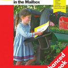 Reading Activity Books, Reading What's in the Mailbox (Enh