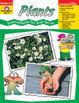 ScienceWorks for Kids, Grades 1-3, Plants (Enhanced eBook)