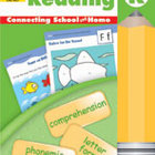Skill Sharpeners Reading, Pre-Kindergarten (Enhanced eBook)