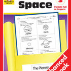 Space (Enhanced eBook)