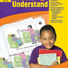 Spanish/English Read & Understand, Grade 1 (Enhanced eBook)