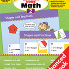 Take It to Your Seat: Common Core Math Centers: Grade 2 (E