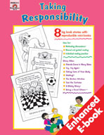 Taking Responsibility (Enhanced eBook)