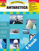 The 7 Continents: Antarctica