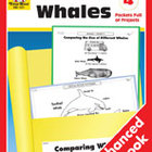 Whales (Enhanced eBook)