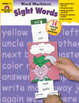 Word Machines, Sight, Grades 1-3
