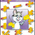Fractions - Grades 1-2 (Enhanced eBook)