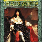 History of Civilization - The Age of Absolutism (Enhanced eBook)
