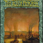 History of Civilization - The Age of Progress (Enhanced eBook)
