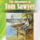 The Adventures of Tom Sawyer: Literature Resource Guide