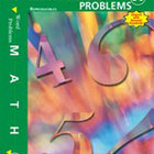Word Problems: Grades 2,3 (Enhanced eBook)