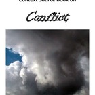 ENCOUNTERING CONFLICT SOURCE BOOK