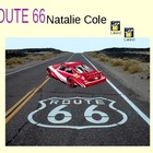 ESL LESSON:  Route 66