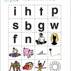 ESL Phonics & Spelling, Book 2-22