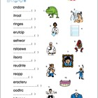 ESL Phonics & Spelling, Book 4-24