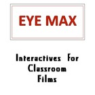 EYE MAX FREEBIE Classroom Film Boosters