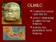 Earliest Americans Powerpoint