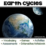 Earth Cycles