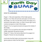 Earth Day Bump x 2:  Addition AND Multiplication