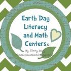 Earth Day Centers
