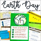 Earth Day Excitement!