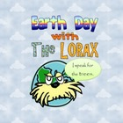 Earth Day Fun with the Lorax