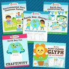 Earth Day, Hooray! Super Bundle