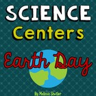 Earth Day Readers Theater and Literacy Activities