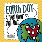 Earth Day Reading &amp; Writing Activities