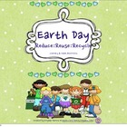 Earth Day-Reduce,Reuse,Recycle