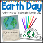 Earth Day: The World is in Our Hands