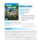 Earth Materials Science Guide