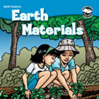 Earth Materials Student Science Reader