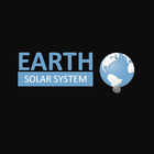 Earth Presentation ( Solar System )