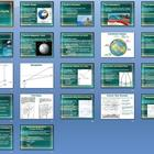 Earth Science Curriculum Part 1 - 6 Units - 27 files