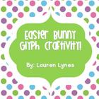 Easter Bunny Glyph Craftivity!
