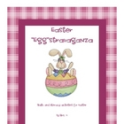 Easter &quot;Egg&quot;stravaganza Math and Literacy Activity Unit