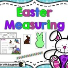 Easter Measuring