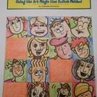 Easy Cartooning! EBook
