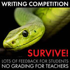 "Easy Essays – Thrill Students with ""Survive!"" – No gra"
