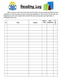Reader's Notebook: Easy To Use