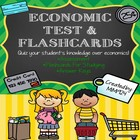Economic Test