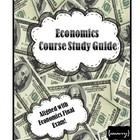 Economics Course Study Guide
