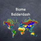 Ecosystem Balderdash Powerpoint version